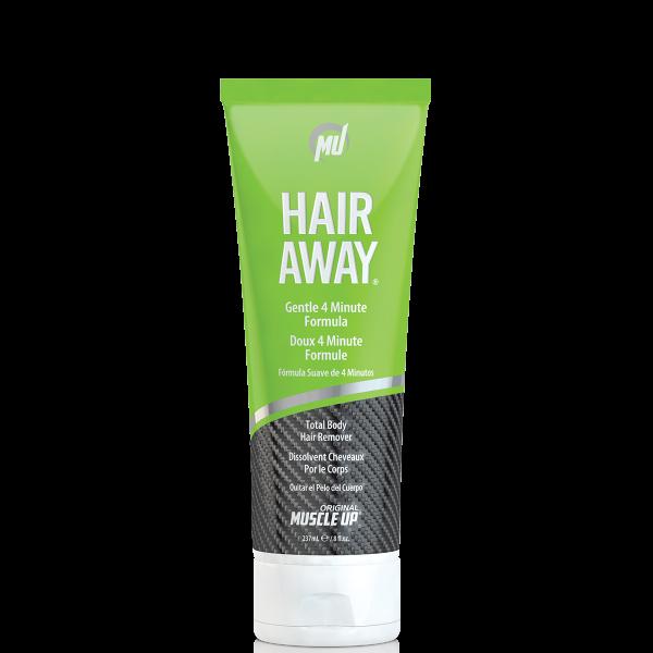 HAIR AWAY®