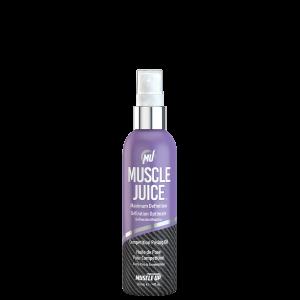 Muscle Juice® - Maximum Definition Posing Oil