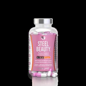 STEEL BEAUTY®