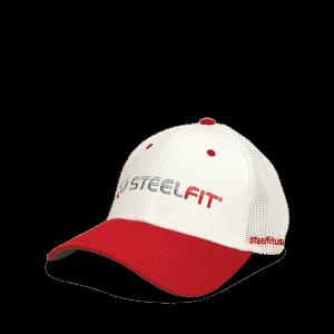 STEELFIT STRETCH FIT HAT